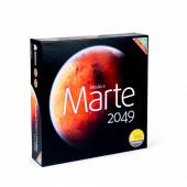 Jogo Missão a Marte 2049