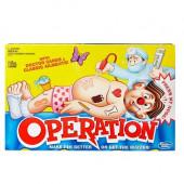 Jogo Operação
