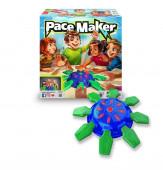 Jogo Pace Maker