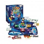 Jogo Party & Co Junior Disney 2ª edição