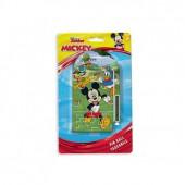 Jogo Pinball Mickey