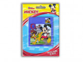 Jogo Puzzle Mickey