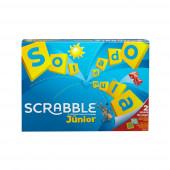 Jogo Scrabble Junior