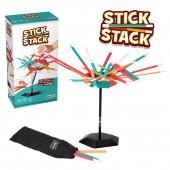 Jogo Stick Stack