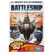 Jogo Viagem Battleship