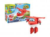 Junior Kit Transform Jett Superwings