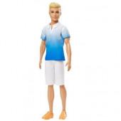 Ken Fashionistas Nº129