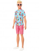 Ken Fashionistas Nº152