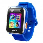 Kidizoom Smart Watch DX2 Relógio Azul