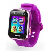 Kidizoom Smart Watch DX2 Relógio Roxo