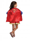Kit Carnaval Supergirl