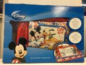 Kit Colorir Atividades Mickey