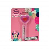 Kit Cosmética Minnie 2 pç