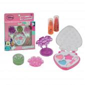 Kit Cosmética Minnie 6 peças