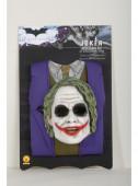 Kit fato do Joker