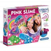 Kit Pink Slime