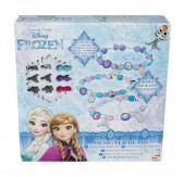 Kit Pulseiras Frozen