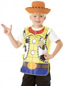 Kit Woody Toy Story