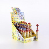 Lacasitos Chocolate Figura da Patrulha Pata