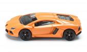 Lamborghini Aventad Siku