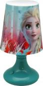 Lâmpada LED 18cm Frozen 2