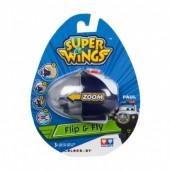 Lançador de ovos Flop & Fly Super Wings  -Paul