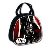 Lancheira alta de mão Star Wars - Darth Vader