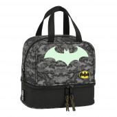 Lancheira Batman Night