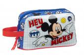 Lancheira/Bolsa Térmica Mickey Things