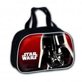 Lancheira de mão Star Wars - Darth Vader