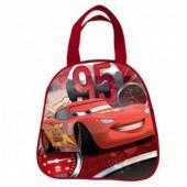 Lancheira pequena Disney Cars 95