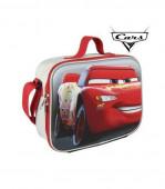 Lancheira térmica Cars 3 em 3D