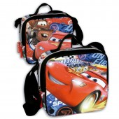 Lancheira Térmica Cars McQueen