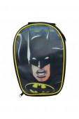 Lancheira Térmica Lenticular Batman