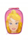 Lancheira Térmica Lenticular Princesa Aurora Disney