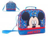 Lancheira Térmica Mickey Friends