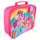 Lancheira Térmica My Little Pony