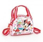 Lancheira termica premium  Minnie Pretty Things