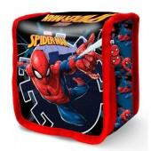Lancheira térmica Spiderman - Hero