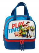 Lancheira Toy Story Play Time