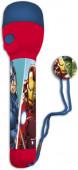 Lanterna Led Avengers