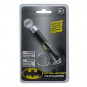 Lanterna Projetor Batman