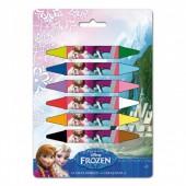 Lapis cera Frozen 6x2