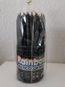 Lápis Multicor 4 em 1