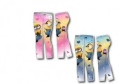 Legging Minion