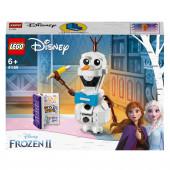 Lego 41169 - Olaf Frozen 2