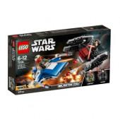 Lego 75196 Star Wars