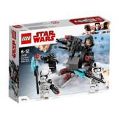 Lego 75197 Star Wars Especialista 1ª Ordem