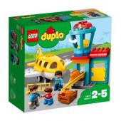 Lego Duplo 10871 Aeroporto