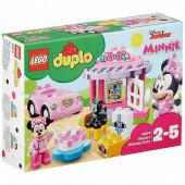 Lego Duplo 10873 - Festa Aniversário Minnie